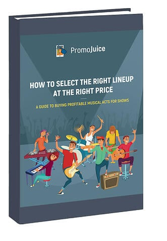 How-to-Select-the-Right-Lineup-at-the-Right-Price-2