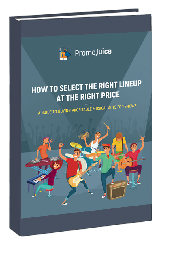 How-to-Select-the-Right-Lineup-at-the-Right-Price