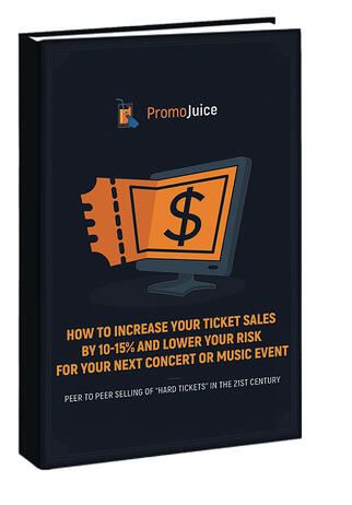 Increase-Sales-10-15-Percent-With-Hard-Tickets-2