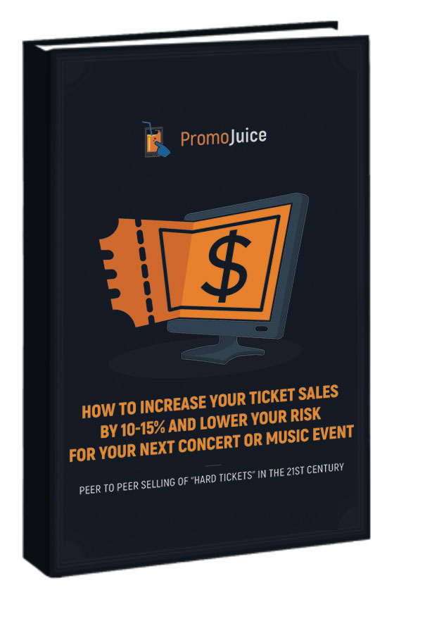 Increase-Sales-10-15-Percent-With-Hard-Tickets