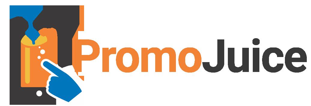 PromoJuice-LogoUpdate-2019