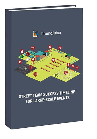 Street-Team-Success-Timeline-For-Large-Scale-Events